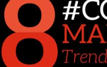 8 Content marketing trends voor 2015